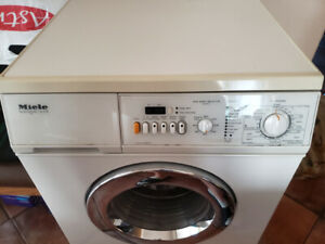 Miele Parts | Kijiji in Ontario  - Buy, Sell & Save with Canada's #1