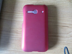 Alcatel Cell Phone Case