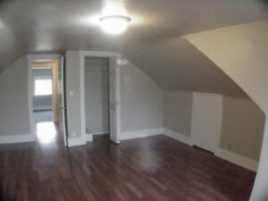 ►►HUGE ROOM FOR RENT Niagara Falls (downtown)