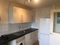 2 BED FLAT: WHYLAW HOUSE BAYTHORNE ST MILE END E3 4AP (NO DSS TENANT CALLING)