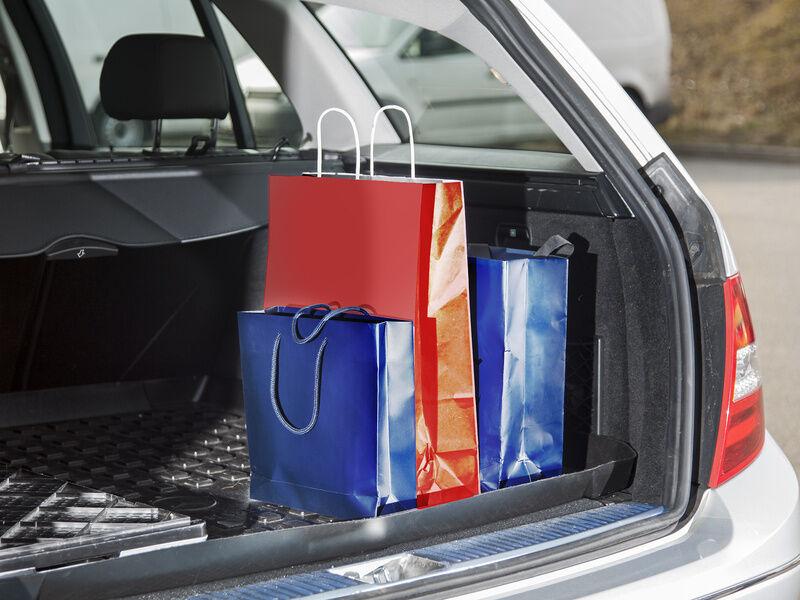 was ist beim kauf einer kofferraumwanne zu beachten ebay. Black Bedroom Furniture Sets. Home Design Ideas