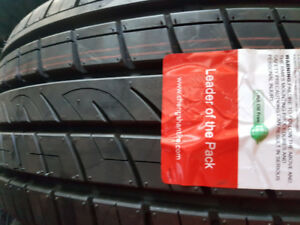 Brand New All Season Tire 235/60/R16 ONLY asking for $380