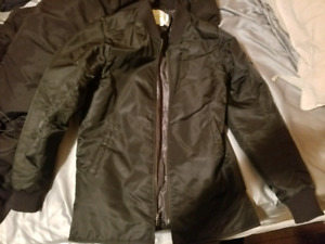 Adidas Jackets and outerwear all size medium/mens