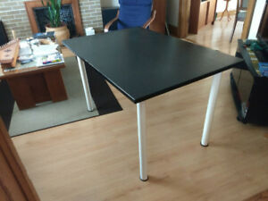 IKEA table/desk for sale in East York/TO