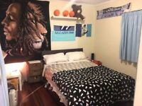 Double room !!!! In Seven Sisters!!! GREAT AREA !!! VICTORIA LINE !!!