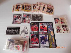 Sportscards Plus,plus..