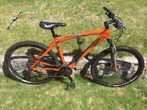 Specialized Hard Rock for sale