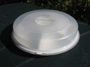 VEGETABLE TRAYS / LARGE PLATTERS - REDUCED!!!!