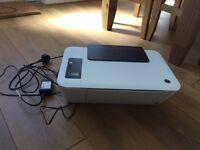 Hp 2544 printer