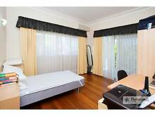 Terrific student accommodation room in Brisbane Kangaroo Point Brisbane South East Preview