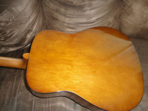 YAMAHA F310P ACOUSTIC GUITAR PACKAGE ALL INCLUDED BRANDNEW $185