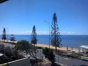Fully Furnished Absolute Waterfront Apartment with Ocean View Margate Redcliffe Area Preview