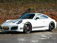 2016 Porsche 911 911 3.0T 991 CARRERA S ENDURANCE RACING EDITION PDK - DEPOSIT T