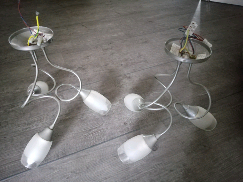Ceiling Lights In Salford Manchester Gumtree