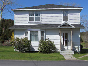 SOLD..SOLD!!ICONIC OCEAN FRONT PROPERTY, 50 CBH, CON. HR. St. John's Newfoundland image 2