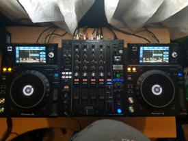 Used Decks & DJ Accessories for sale - Gumtree