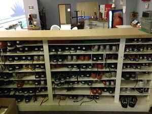 Fully established Bowling Alley FOR SALE Regina Regina Area image 5