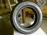 Dunlop D404 G