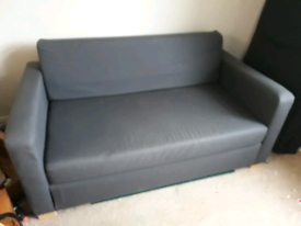 IKEA Askeby Sofa - Free local delivery
