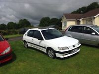 Wanted 306 dturbo or hdi