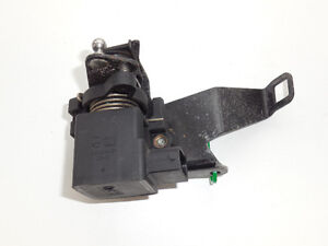 Mercedes E230 1990-2008 Throttle Position Sensor   0125423317