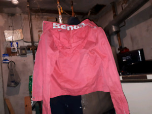 Bench Coats For sale