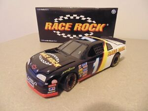 1997 Monte Carlo Action Racing Collectibles 1/24 scale Limited E
