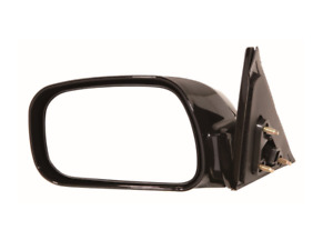 Side View Mirror / Rétroviseur Toyota Camry 2002-2006