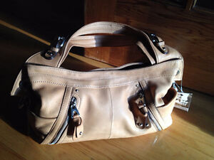 Brand new Makowsky Purse West Island Greater Montréal image 2