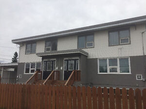 One Bedroom suite on Strathcona