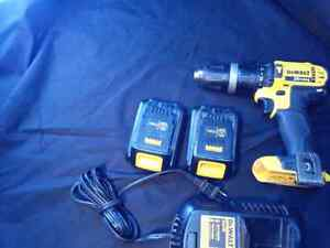 Dewalt dcd785 Kitchener / Waterloo Kitchener Area image 5