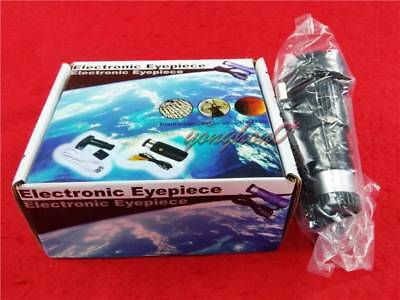 New Eyepiece For Biological Microscope Usb Interface Computer Screen