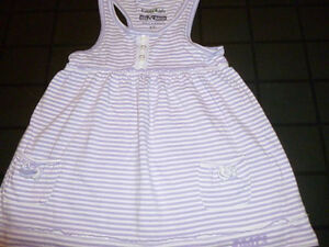 ► Roots Baby Style Top Size 5/6