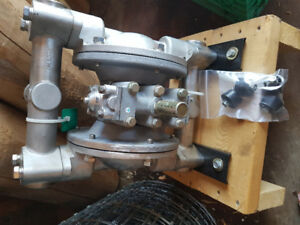 Diaphragm pumps buy sell items from clothing to furniture and stainless steel diaphragm pump ccuart Image collections