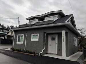 ~~~~3 bedrooms house Vancouver Killarney~~~~