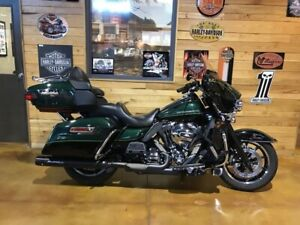 New & Used Motorcycles for Sale in Ottawa from Dealers