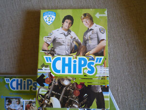 Classic TV - DVD's - Starsky & Hutch - Season 1 - AND MORE! Kitchener / Waterloo Kitchener Area image 7