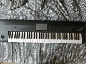 Korg - Electric Keyboards for Sale | Page 2/4 - Gumtree