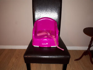 Chaise d'appoint Safety 1st