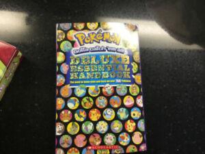 Pokémon -never been opened great for Christmas