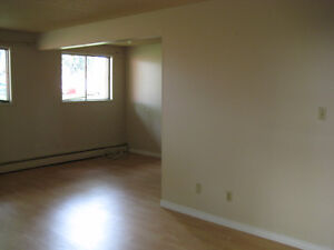 Rooms to share in a 2-bdr suite – move in today!
