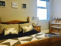 1 bedroom in Wiverton Road, Nottingham, NG7 (#1065117)