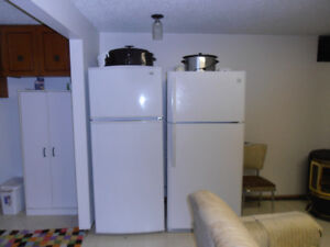 Room For Rent walking distance to Sault College
