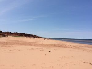 New PEI Cottage for rent. Rents weekly. Families Only.