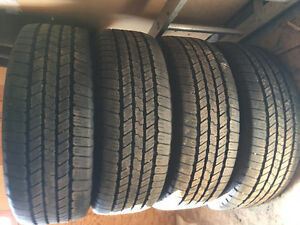 "20"" TIRES FOR SALE"