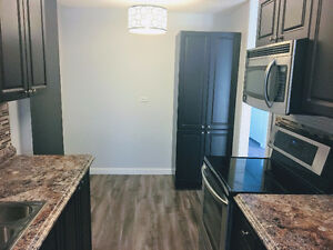 River Valley View, All Utilities Included, Walk to University