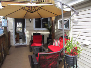 2 Storey Detached Old House for sale Downtown Hull Gatineau Ottawa / Gatineau Area image 6