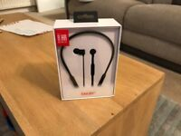 Beats X, black, brand new with 12 month warranty