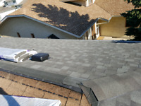 TOP QUALITY ROOFING AT AN AFFORDABLE  PRICE
