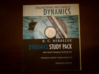 Engineering drawing and Design Fifth Edition SET WITH CD
